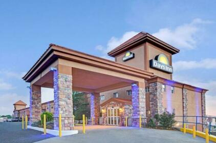 Days Inn by Wyndham Ridgefield NJ