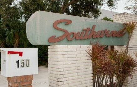 Southwind by Singer Island Vacation Rentals
