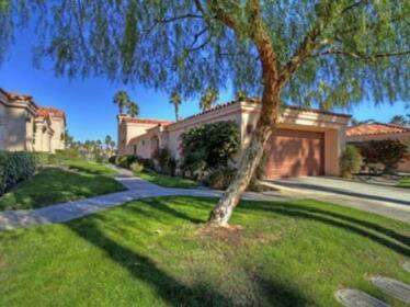 Palm Desert Condo Rental Room 222