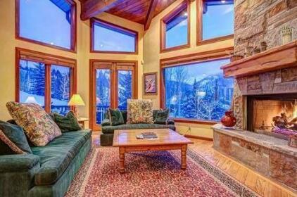 Double Eagle Deer Valley/Snow Park Area Condominium