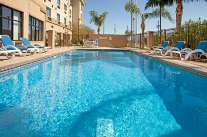 Holiday Inn Express Hotel & Suites Pharr