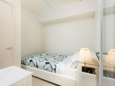 Fantastic Philly Fully Furnished Apartments