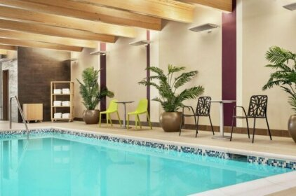 Home2 Suites By Hilton Glen Mills Chadds Ford Pa