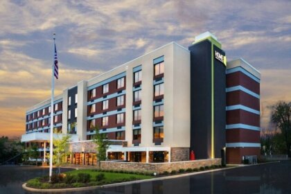 Home2 Suites By Hilton King Of Prussia Valley Forge