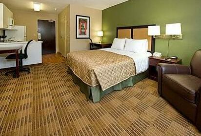 Homestead Hotel Malvern Pennsylvania