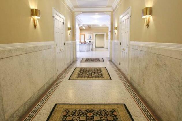 Luxury 2 Bedroom By Rittenhouse- Photo2