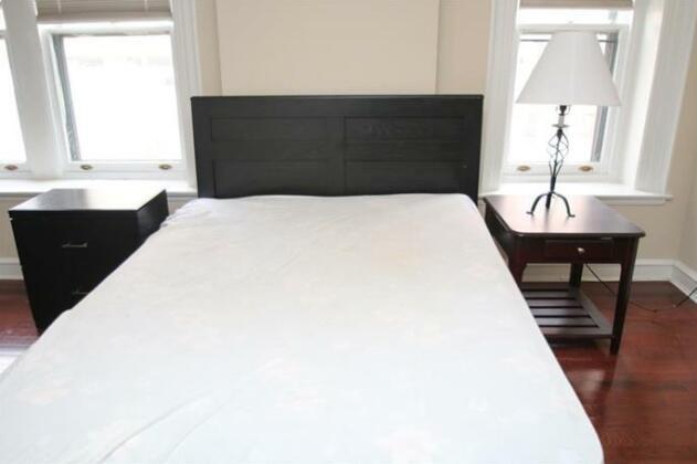 Luxury 2 Bedroom By Rittenhouse- Photo5