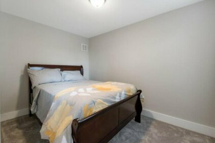 Luxury Rooms near Temple U Drexel UPenn and the MET