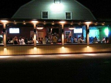 Mainstreet Inn