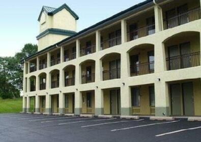 McIntosh Inn