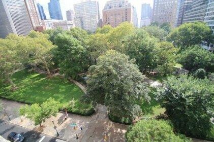 Renaissance Properties - W Rittenhouse Sq