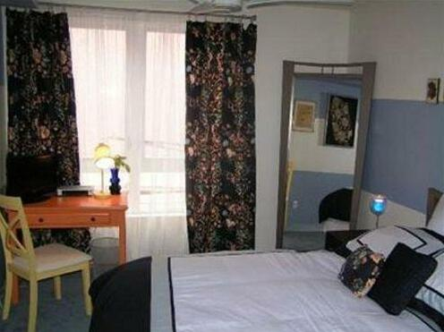 South Bridge Bed And Breakfast- Photo2