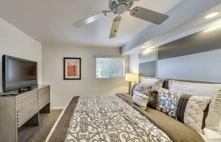 Furnished Suites At Zazu Pannee