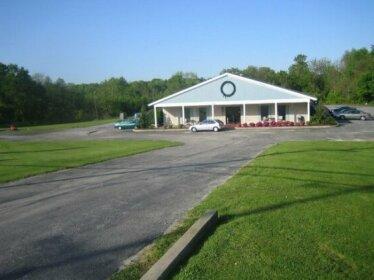 French Creek Inn