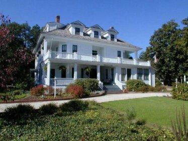The Magnolia Inn Pinehurst
