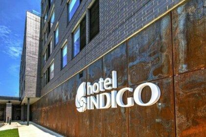 Hotel Indigo - Pittsburgh - Technology Center