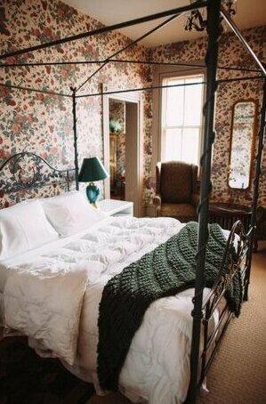Morning Glory Inn