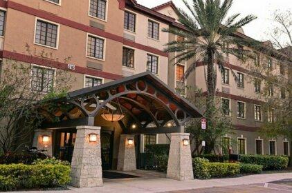 Staybridge Suites Ft Lauderdale-Plantation
