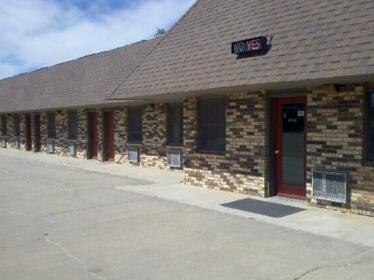 Dakota Country Inn