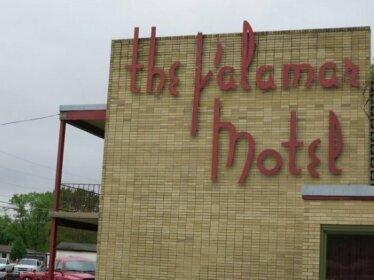 Palamar Motel