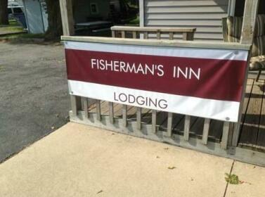 Fisherman Inn
