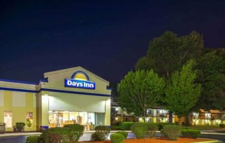 Days Inn by Wyndham Portage Portage