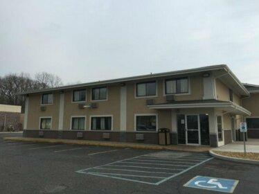 Travel Inn Portage