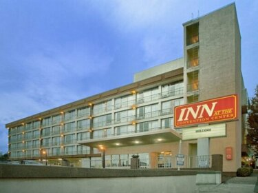 Inn at the Convention Center