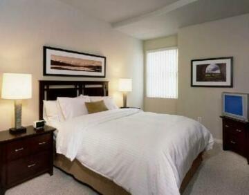 Oakwood Apartments Portsmouth Virginia
