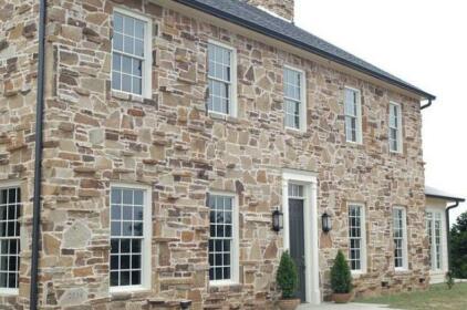 The Farmhouse Estate