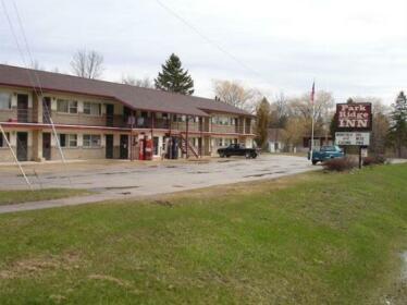 Park Ridge Inn