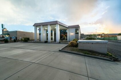 Little Suites Provo Extended Stay