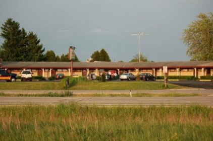 Wisconsin Aire Motel