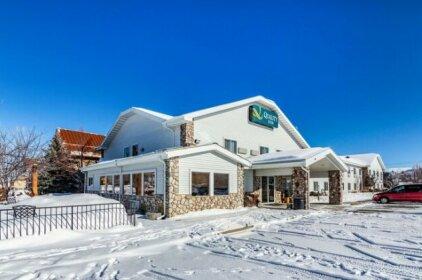 Quality Inn Red Lodge