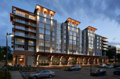 Archer Hotel Seattle/Redmond