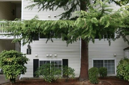 The Trails of Redmond Apartments Washington