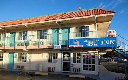 America's Best Travel Inn