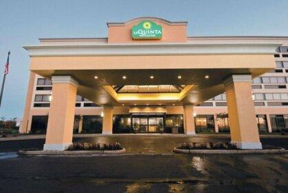 La Quinta Inn & Suites Richmond - Midlothian