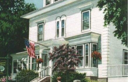 The Linden Tree Inn