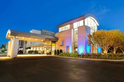 DoubleTree by Hilton Roseville Minneapolis