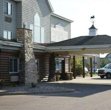 Stoney Creek Hotel and Conference Center - Wausau