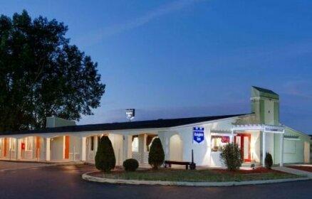 Apple Tree Inn Saginaw