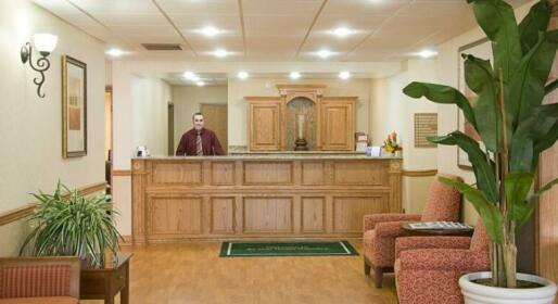 Country Inn & Suites by Radisson Saginaw MI