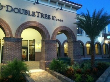 DoubleTree by Hilton St Augustine Historic District