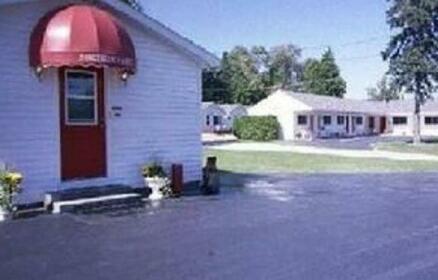 Northernaire Motel
