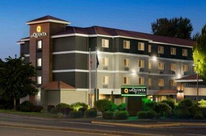 La Quinta Inn & Suites Salem OR