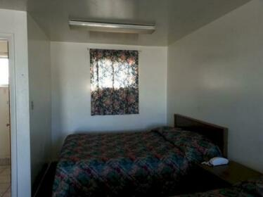 Dream Inn Salt Lake City