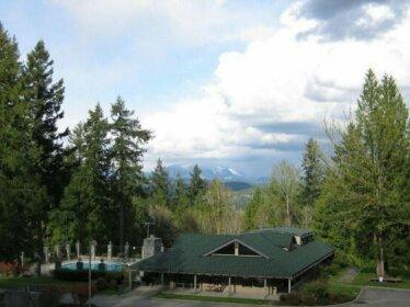 Tall Chief RV & Camping Resort
