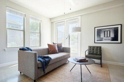 Sonder - Southtown Apartments