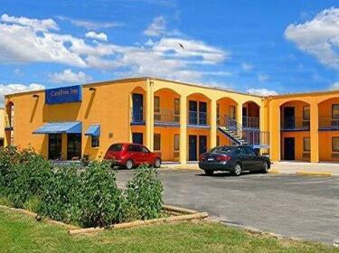 Stay Express Inn Lackland San Antonio